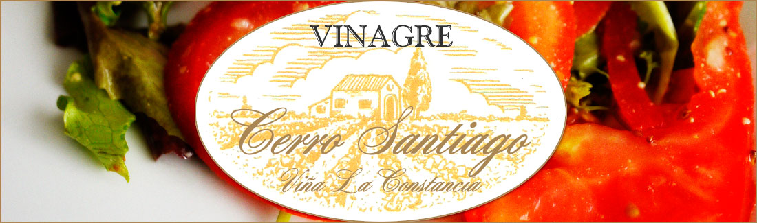 vinagre-cerro-santiago
